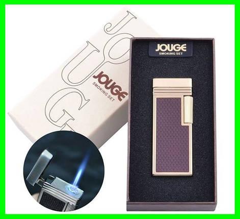 Зажигалка в Подарочной Упаковке JOUGE, фото 2