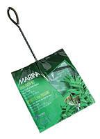 Сачок для рыб Hagen Marina Easy-Catch Net 20*30 см