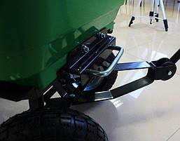 Садова візок GARDEN LINE CHOMIK 300 кг, фото 3