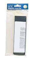 Угольная пластина Carbo Plus к А8500