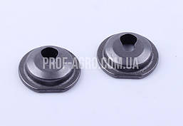 Тарелки клапанов (2 шт.) - 190N