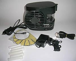 Мини-кондиционер 230 В, фото 2