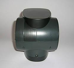 Мини-кондиционер 230 В, фото 3