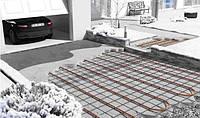 Кабель Nexans для систем снеготаяния на 10,0 м.кв TXLP/1 одножильный 2800 Вт