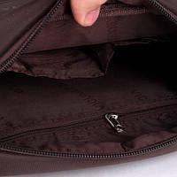 Повседневная деловая мужская сумка,поло, фото 5