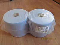 Салфетки для обработки вымени Softcel от ДеЛаваль