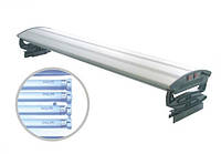 Светильник для аквариума SunSun HFL-1000, 4х39 Вт Т5