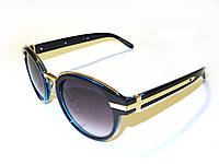 Женские солнцезащитные очки, новинка 2015