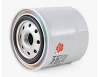 Фильтр топливный ISUZU NQR 71, ISUZU NQR 75, фото 1