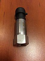 SPKT00G1C0  Датчик давления CAREL