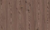Ламинат Pergo Living Expression Classic Plank 2V-EP L0305-01773 Сосна термо, планка, фото 1