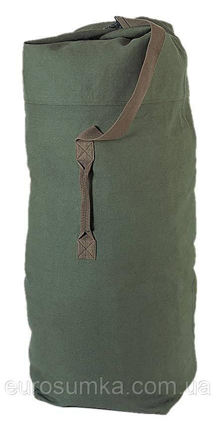 Пошив дорожных сумок с логотипом