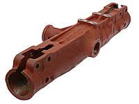 Вісь передня МТЗ-80 під ГУР - 50-3001010-А