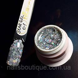 Star Gel Nice 01, 5ml