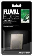 Средство против водорослей Fluval Edge Algae Clear