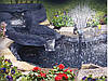 Декоративный пруд Happy Pond 4 (550л)