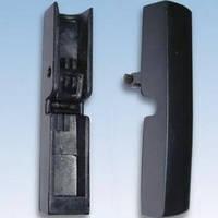 Защелки корпуса для внешнего фильтра Resun EF-800,600