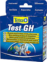 Tetra test GH 10 на общую жесткость