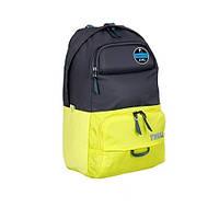 Городской рюкзак Thule LIME 21L - Рюкзак унисекс с отделом для ноутбука и очков