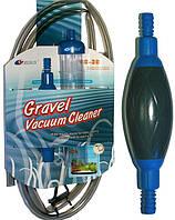 Сифон для грунту Resun Gravel Vacuum Cleaner VC-3B