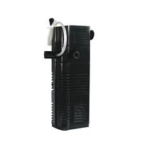 Внутренний фильтр Resun Mini
