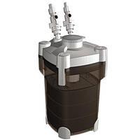 Фильтр внешний, Resun EF-1600U, 1600 л/ч.