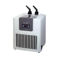 Resun Холодильник CL- 280, аквариум до 300л