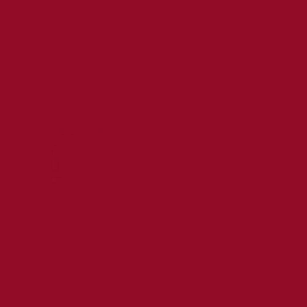 Глянцевые натяжные потолки Бельгия красные L 476