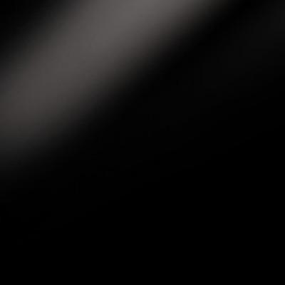 Глянцевые натяжные потолки Бельгия черный L 347