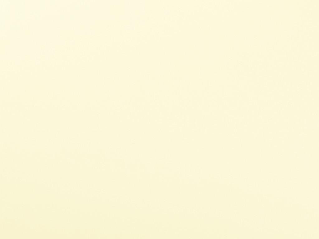 Матовые сатиновые натяжные потолки Бельгия бежевый S 507