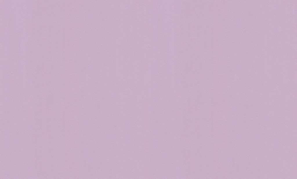 Матовые сатиновые натяжные потолки Бельгия фиолетовый S 225
