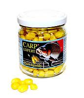 Кукуруза Energofish Carp Expert 10-15mm 212мл Plum Brandy Слива-бренди (98004025)