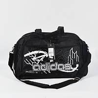 Дорожная спортивная сумка adidas