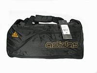 Спортивная сумка для ходьбы в спортзал adidas