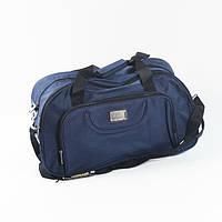 Дорожная сумка фирмы EF