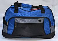 Фирменная дорожная сумка Elen Fancy