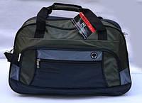 Дорожная сумка фирмы Elen Fancy 70 см.