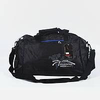 Фирменная дорожная сумка RUIBAO