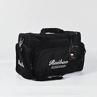 Стильна фірмова дорожня сумка RUIBAO