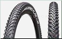 Велосипедная шина   26 * 2,10   (H-5135 Prm 30TPI skin wall)   Chao Yang-Top Brand   (#LTK), шт