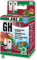 JBL GH Test  на жесткость воды