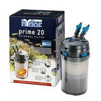 Фильтр внешний, Hydor Prime 20, 600 л/ч.
