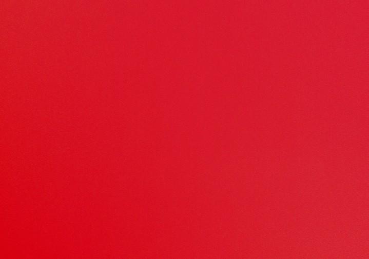 Глянцевые натяжные потолки  Китай  красные L 462