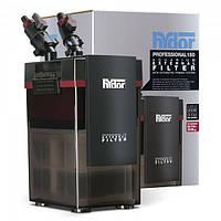 Фильтр внешний, Hydor Professional 150, 700 л/ч.