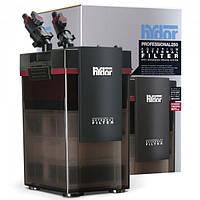 Фильтр внешний, Hydor Professional 250, 840 л/ч.