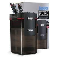 Фильтр внешний, Hydor Professional 350, 1050 л/ч.