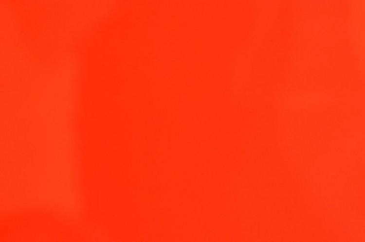 Глянцевые натяжные потолки  Китай  оранжевые L 420