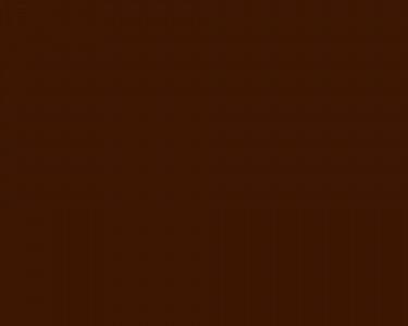 Глянцевые натяжные потолки  Китай  коричневый  L 573