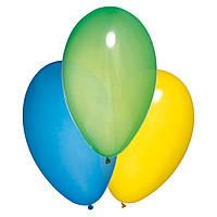 Воздушные шары Susy Card 4шт 45см Giant большие