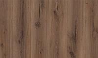 Ламинат Pergo Living Expression Classic Plank 2V-EP L0305-01775 Старинный дуб, планка, фото 1